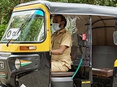 Coronavirus: Ola Introduces New Safety Protocols And Fumigation Centres For Auto-Rickshaws
