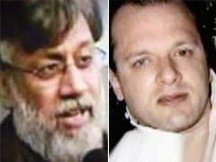Mumbai Terror Attack: Lawyer Says US Can Extradite Tahawwur Rana, Not David Headley. Here's Why