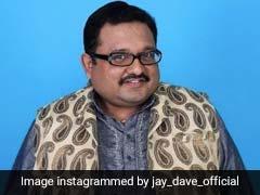 टीवी एक्टर जगेश मुकाती का निधन, 'तारक मेहता का उल्टा चश्मा' की एक्ट्रेस ने जताया शोक
