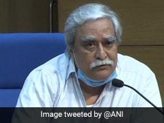 Dr Raman Gangakhedkar, Who Represented ICMR At COVID Briefings, Retires