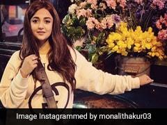Monali Thakur ने 3 साल पहले ही कर ली थी गुपचुप शादी, बोलीं- अब बहुत गाली पड़ने वाली है...