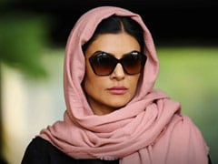 Salman Khan's Epic Reaction After Watching The First Episode Of Sushmita Sen's <I>Aarya</I>