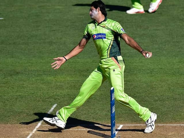 Mohammad Irfan Says Hes Fine After Rumours Of Death On Social Media