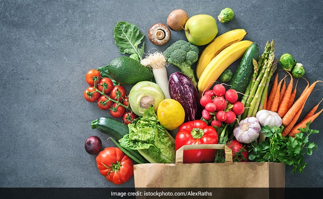 World Vegetarian Day 2020: Top 5 Myths About Vegetarian Diet Debunked