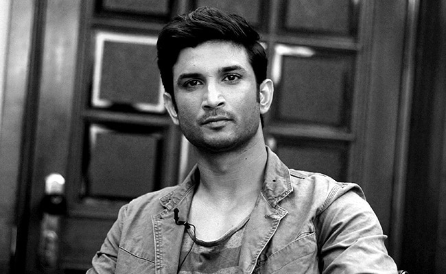 In Sushant Singh Rajput Case, Money Laundering Charges, Cop Turf War: 10 Facts