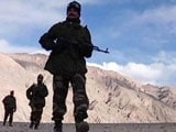 Video : Indian Soldiers Killed In Action: Sequence Of Events Last Night