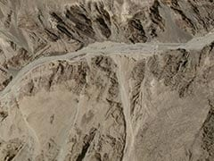 The Deadly Clash In Ladakh Began Over A Tent Being Removed: Sources