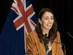 New Zealand Eases Coronavirus Controls, Eyes Elimination