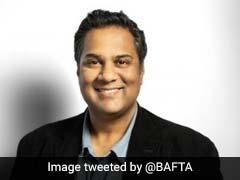 कृष्णेंदु मजुमदार बने BAFTA के अध्यक्ष, 35 साल के इतिहास में सबसे कम उम्र के अध्यक्ष बने TV प्रोड्यूसर