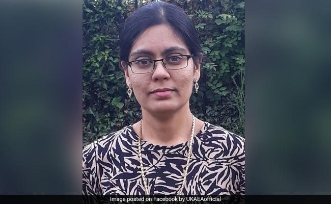 5 Indian-Origin Techies In UK's Top 50 Women In Engineering List