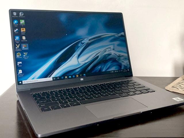 Videos : Mi Notebook 14 Horizon Edition को खरीदना चाहिए?