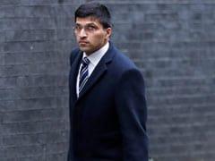 Rishi Sunak Appoints Indian-Origin Man As Chief Of Financial Regulator FCA