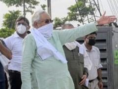 कोरोना काल में जहां अन्य राज्यों के CM कर रहे मीडिया से सीधा संवाद तो नीतीश कुमार क्यों बचा रहे हैं नजरें?
