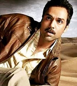 "Almost 13 Years After <I>Manorama Six Feet Under</i>, Abhay Deol Reveals He ""Got Tired Of Hearing"" This"