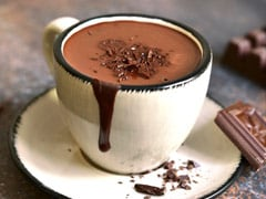 Christmas 2020: Stay Warm With These Healthy Drinks This Holiday Season
