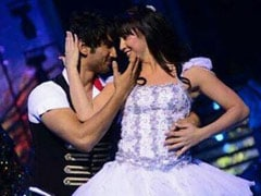 Sushant Singh Rajput's Advice On Surviving Bollywood In Old WhatsApp Exchange With Lauren Gottlieb