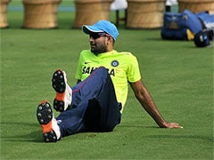 "Irfan Pathan Says ""Racism Not Restricted To Skin Colour"", Discrimination Based On Faith Is Also Racism"