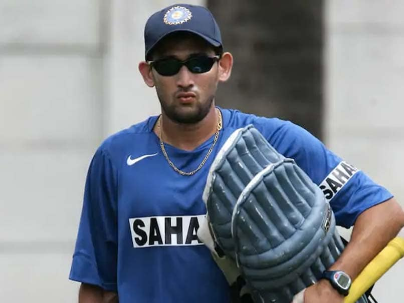 It Will Be Safe To Use Saliva If Players Test Negative Before Match: Ajit Agarkar