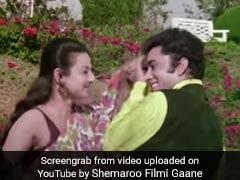 'मोम की गुड़िया' फेम एक्टर रवि चोपड़ा का निधन, अक्षय कुमार और सोनू सूद से लगाई थी मदद की गुहार