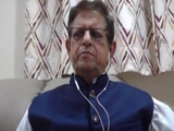 Video : COVID Has Created A New Team Of Untouchables: Dr. Bal Inamdar, Past District Governor