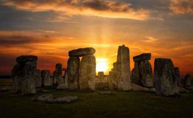 Summer Solstice 2020 Significance Date Unique Facts And All You Need To Know About It