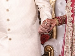 3,000 Weddings In Jaipur In Next Few Days As Rajasthan Covid Cases Spike
