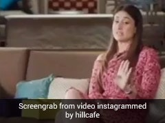 Sushant Singh Rajput Death: करीना कपूर ने सारा अली खान को दी थी सलाह, 'अपने पहले हीरो को डेट मत करना'- देखें थ्रोबैक Video