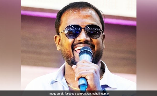 With 64-Day Online Concert, Chennai Singer Raises Rs 15 Lakh Amid Covid