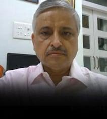 Coronavirus Cases In India Could Peak In 2-3 Months: AIIMS Chief