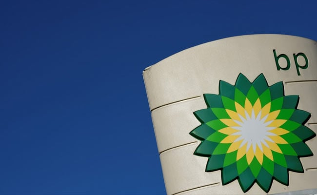 British Oil Giant To Slash 10,000 Jobs As Pandemic Hits Oil Demand