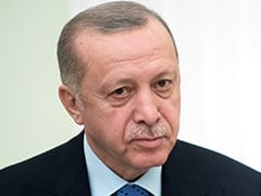Turkey Lost Ground In Coronavirus Fight, Says President Tayyip Erdogan