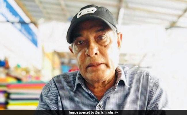 बॉलीवुड गीतकार अनवर सागर का निधन, हृदय संबंधी बीमारियों से थे पीड़ित