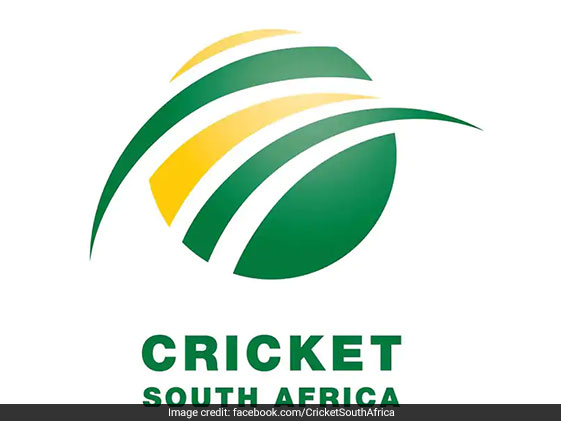 CSA Dismisses Former Acting CEO Kugandrie Govender With Immediate Effect