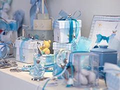 Gift Ideas: 5 Gift Sets That Are Perfect For Baby Showers