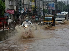 Monsoon Covers All Of India Nearly 2 Weeks Ahead Of Schedule: IMD