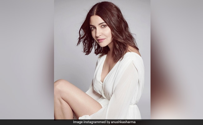 Anushka Sharma On Paatal Lok: 'It Has Truly Become A Part Of Our Pop Culture'