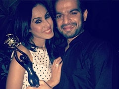 "Kamya Panjabi On Break-Up With Karan Patel: ""I Was In Depression"""