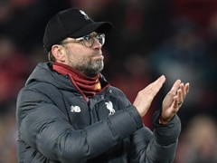 Liverpool Can Stay On Top Without Major Signings, Says Jurgen Klopp