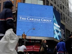 US-Based Carlyle Buys 20% Stake In Piramal Enterprises' Pharma Business For Rs 3,700 Crore