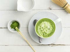 Matcha Tea Health Benefits: Here's How It Can Help You Fight Skin Issues