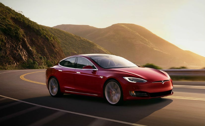 Recently, Tesla became the highest-valued automaker, surpassing Toyota Motors Corp.