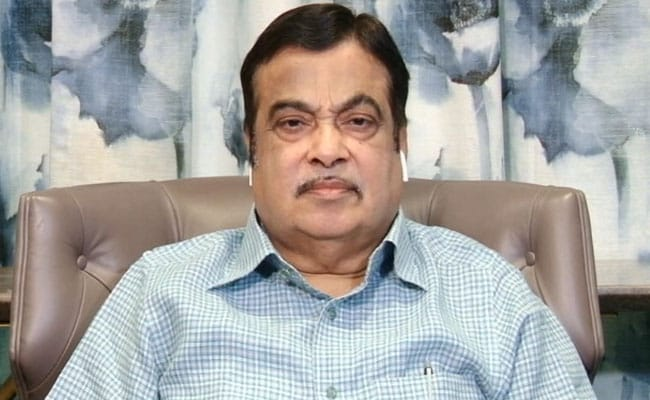 Road Accidents Killed More People Than Covid Last Year: Nitin Gadkari