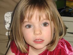 Suspect In 13-Year-Old Madeleine McCann Case In Germany Refuses To Speak
