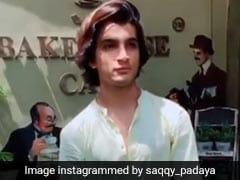 TikTok पर छाया सुशांत सिंह राजपूत का हमशक्ल, 70 लाख से ज़्यादा बार देखा गया यह Viral Video