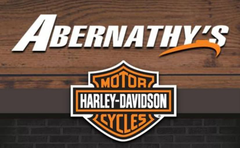 Harley-Davidson & Polaris have asked the dealership to step down over racist posts on Facebook