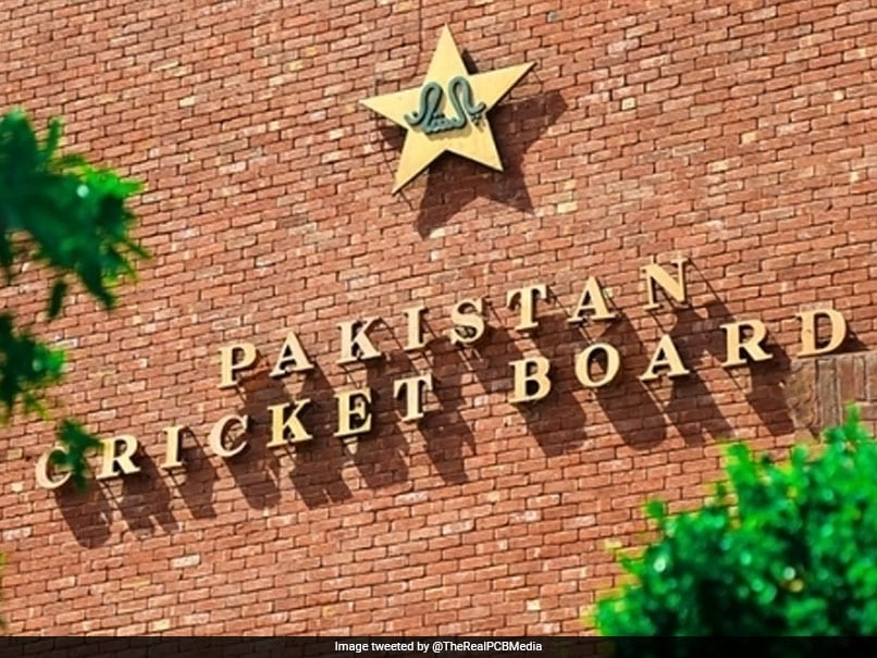 PCB Planning To Stage Remaining Pakistan Super League Matches Later This Year
