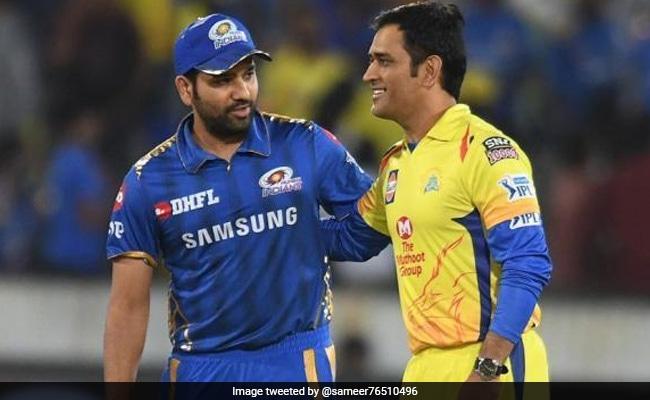 Hardik Pandya all-time IPL XI Full list, picks Dhoni As captain