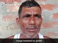 'नेपाली सुरक्षा बल के जवान ने मेरे बेटे को धक्का मारा..सीमा में घुसकर हवाई फायरिंग करने लगे'