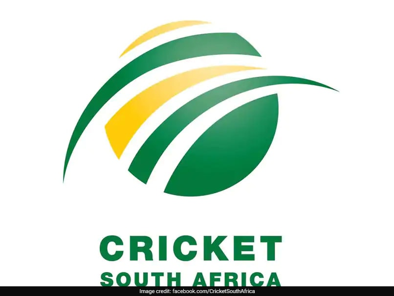 Cricket South Africa Dismisses Former Acting CEO Kugandrie Govender With Immediate Effect