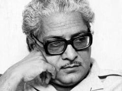 "PM Remembers ""Brilliant And Sensitive"" Works Of Filmmaker Basu Chatterjee"